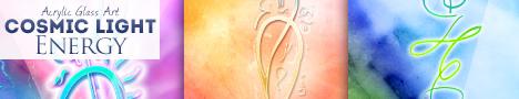 Heilsymbole und heilende Zeichen