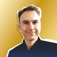 Spirituelles Heilen mit Handauflegen und Fernheilung sowie ganzheitliches, spirituelles Logo- und Web-Design für Gesundheitsberufe